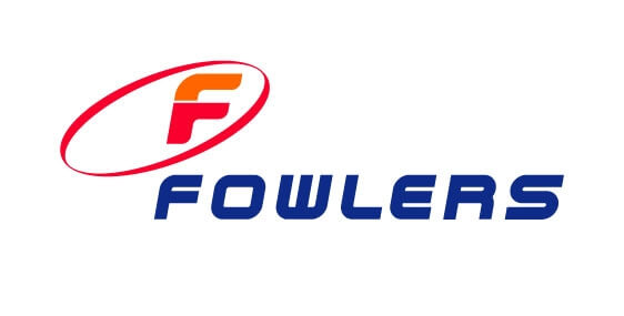 fowlers motorcylces logo