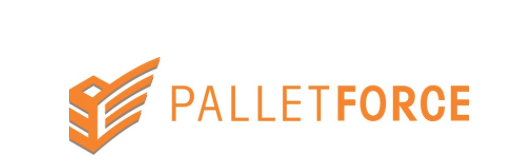 Pallet Force