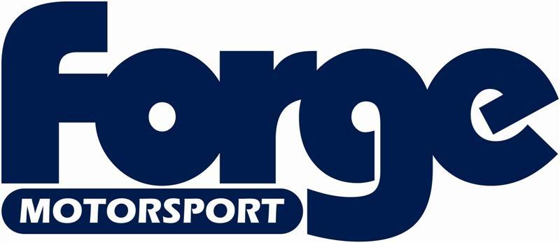 Forge Motor Sport