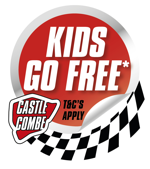 kids go free at castle combe race circuit