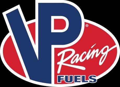 VP RACING FUELS NAMED HEADLINE SPONSOR OF RALLYDAY 2019
