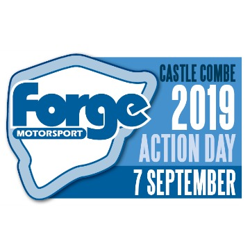 Forge Performance Action Day