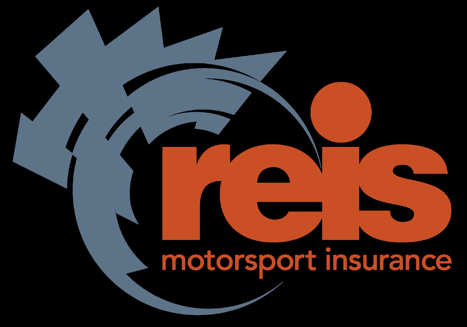 Reis Insurance