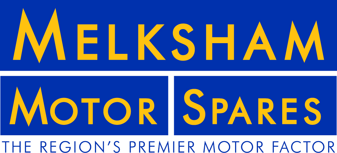 Melksham Motorspares