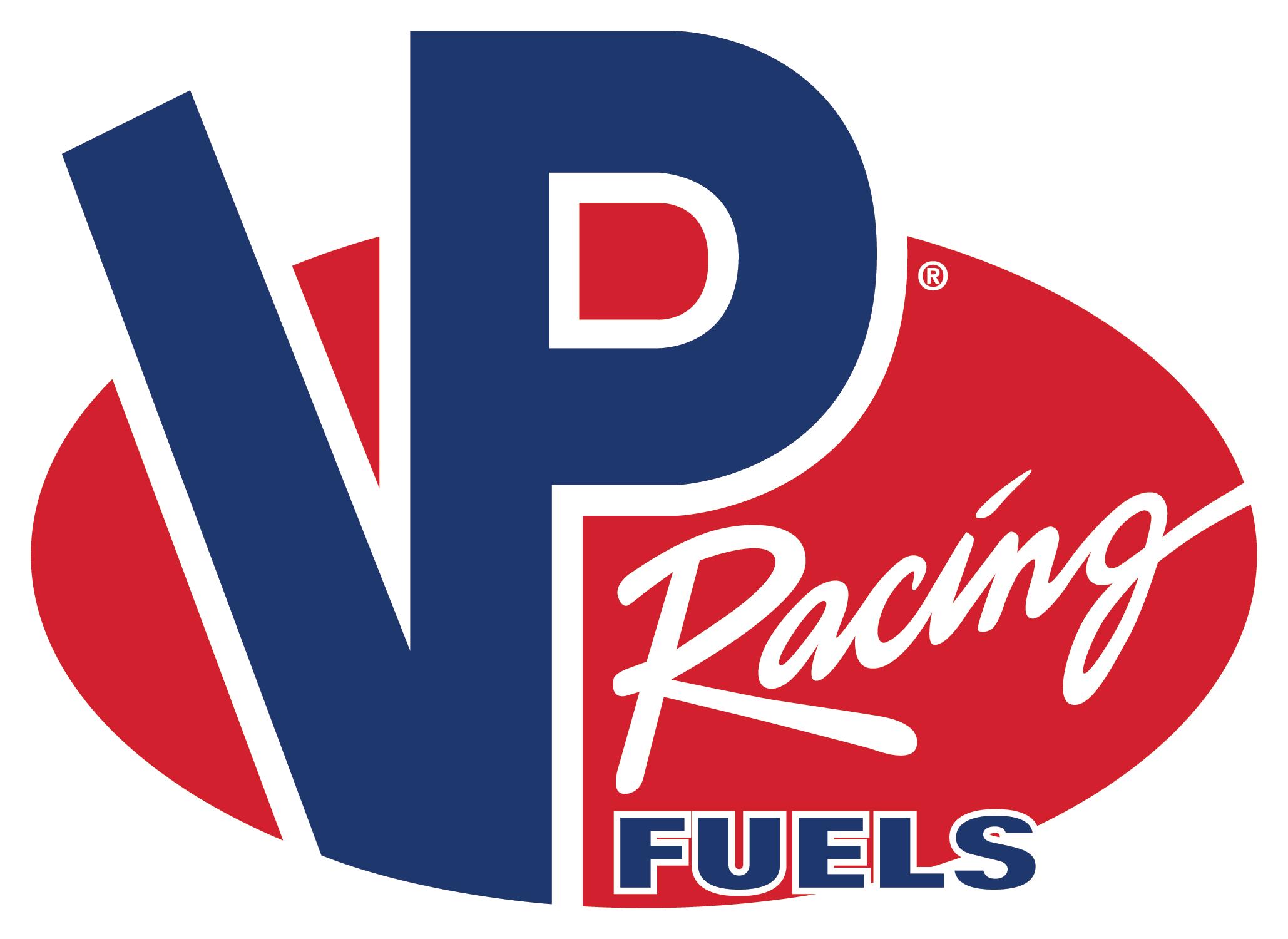 VP Fuels