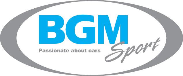 BGM Sport