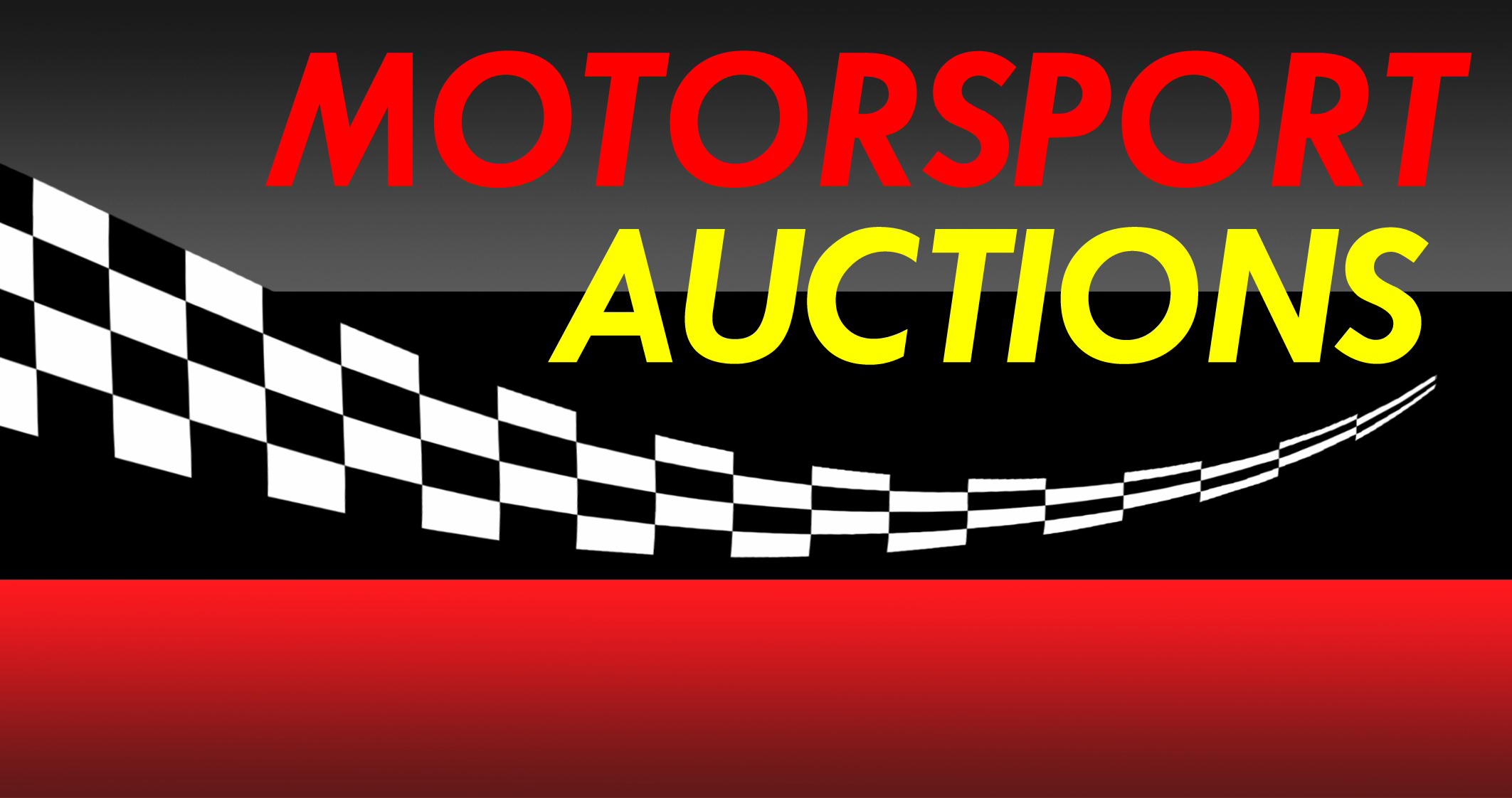 MOTORSPORT AUCTIONS JOINS FORCES WITH RALLYDAY 2019