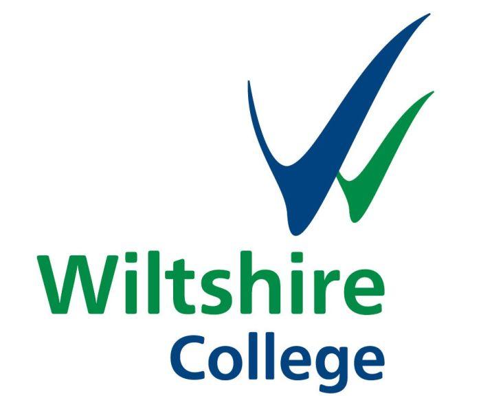 Wiltshire College