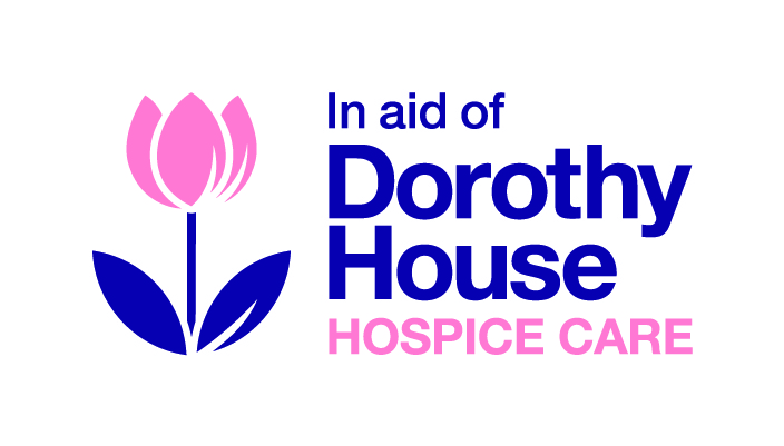 DOROTHY HOUSE CONFIRMED AS 2019 AUTUMN CLASSIC CHARITY PARTNER