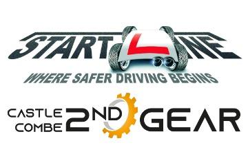 Startline 2nd Gear