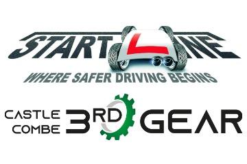 Startline 3rd Gear