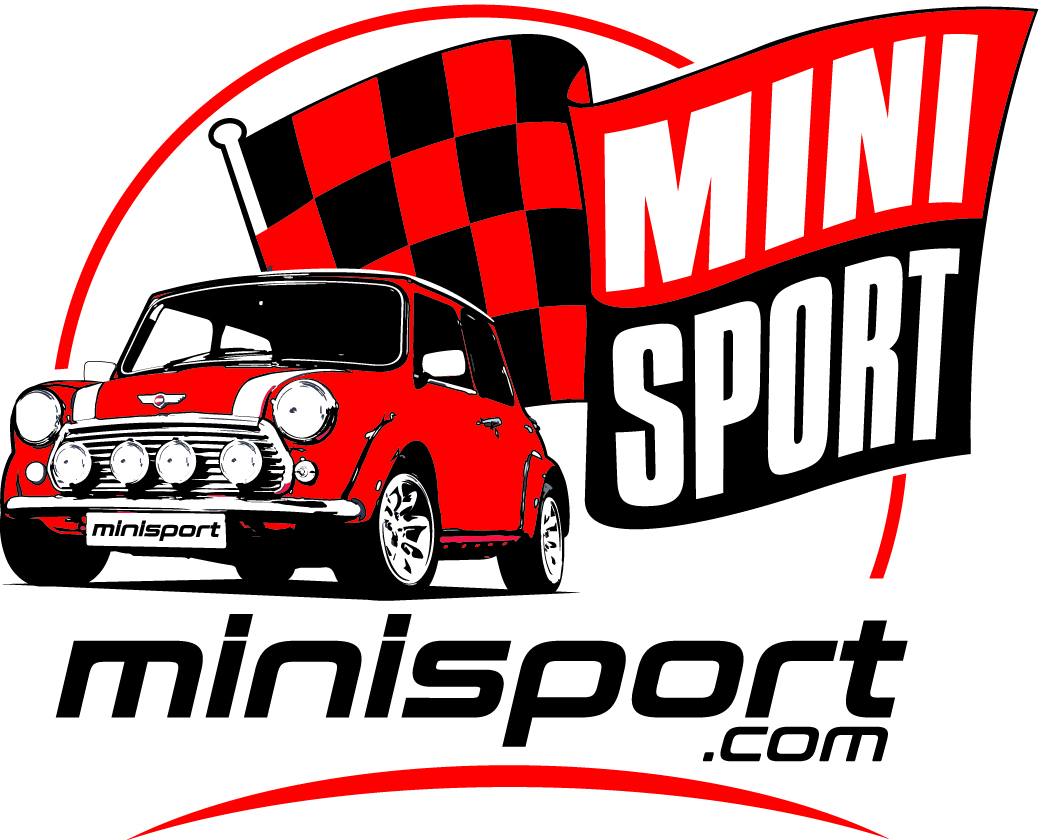 MINI SPORT OFFERS 'CLICK AND COLLECT' SERVICE FOR MINI ACTION DAY 2019