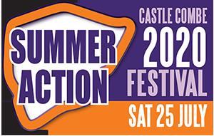 Summer Action Festival