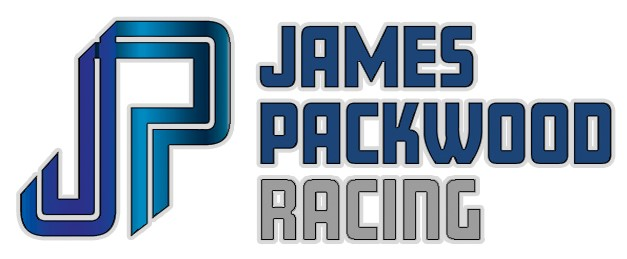 JAMES PACKWOOD RACING ANNOUNCED AS BIKE TRACK DAY PARTNER FOR 2020