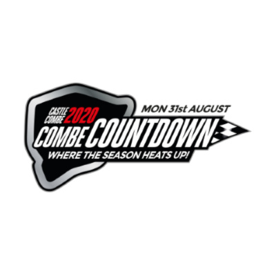 The Combe Countdown Race Day