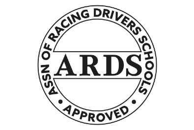Novice Driver Training Course (ARDS) - Morning