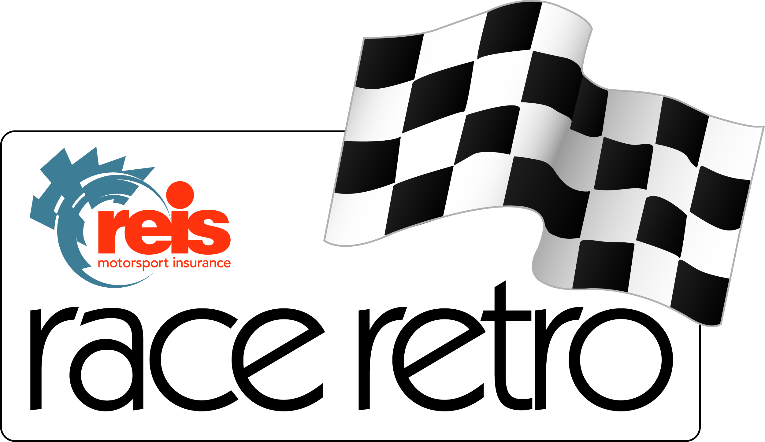 CASTLE COMBE CIRCUIT SET TO ATTEND RACE RETRO 2020