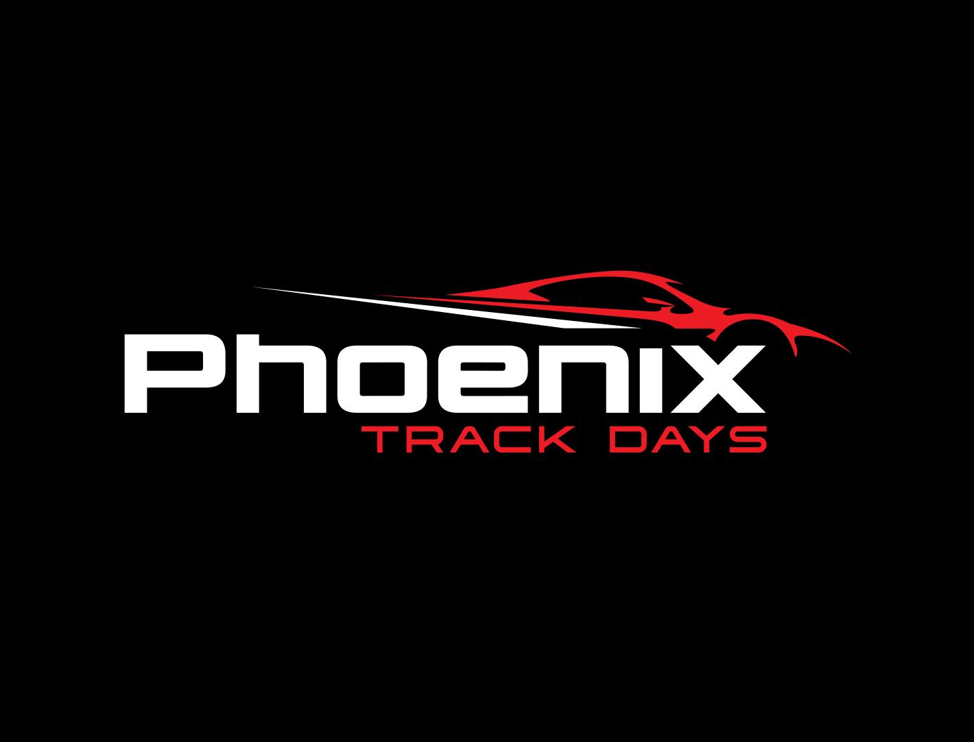 Phoenix Car Track Day