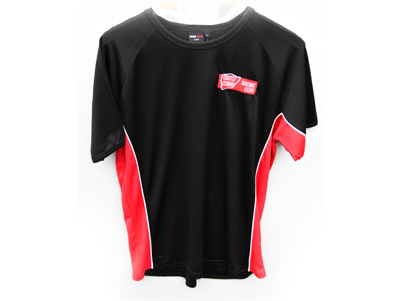 Castle Combe Racing Club T-Shirt
