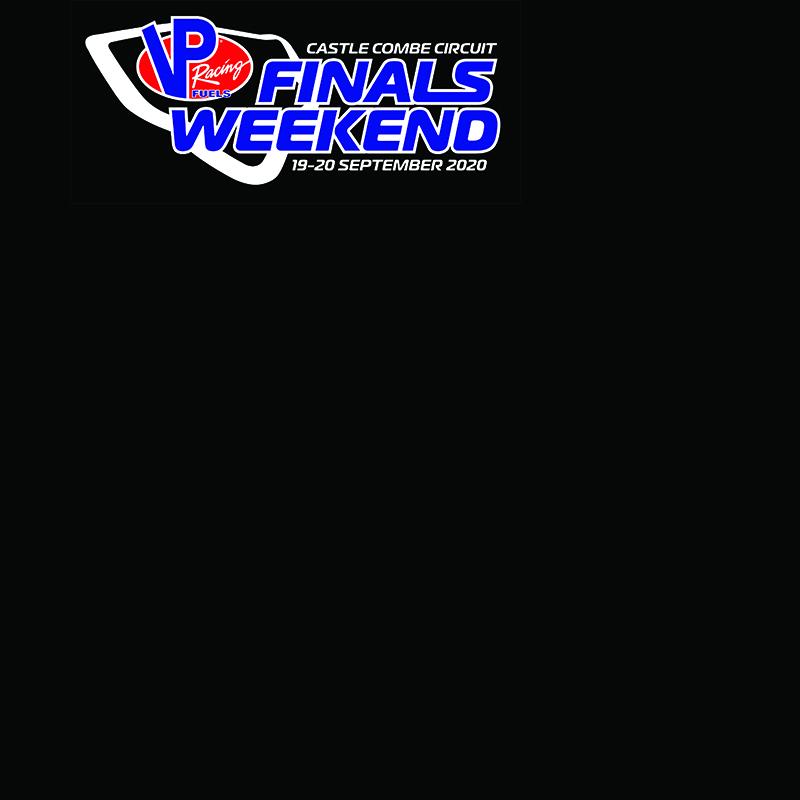 VP RACING FUELS CONFIRMED AS HEADLINE SPONSOR FOR 'FINALS WEEKEND' RACE MEETING