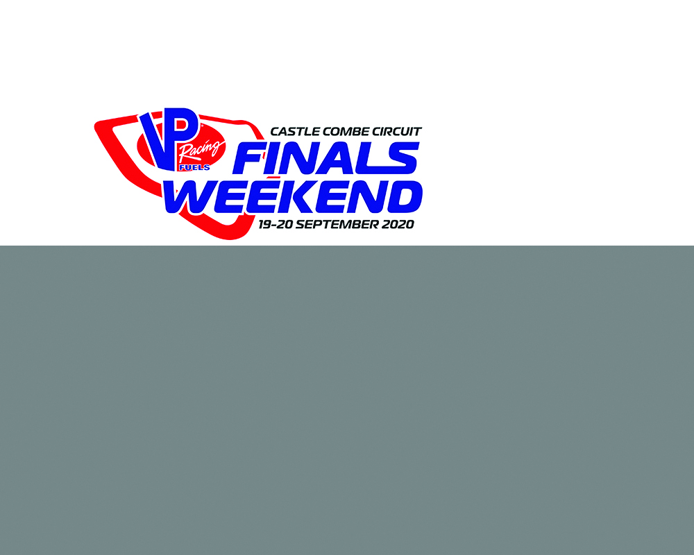 VP RACING FUELS FINALS WEEKEND – DAY VISITOR UPDATE