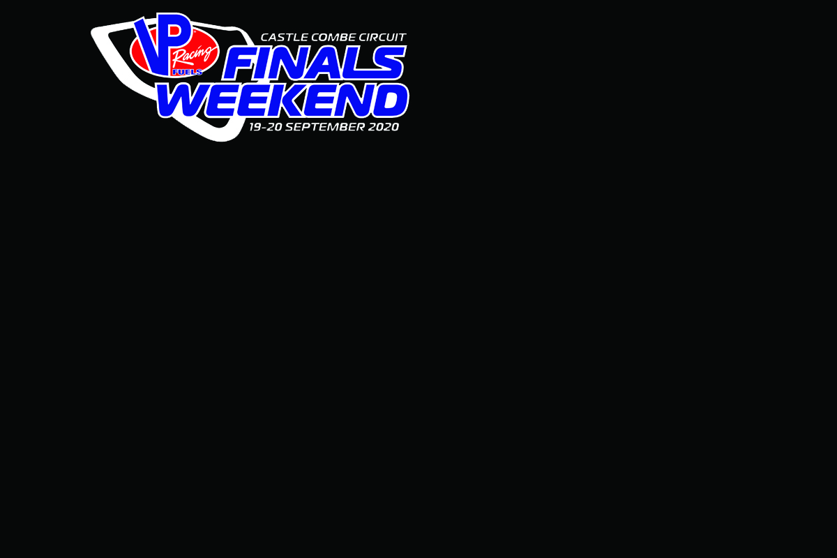CASTLE COMBE CIRCUIT GEARS UP FOR 'VP RACING FUELS FINALS WEEKEND' RACE MEETING