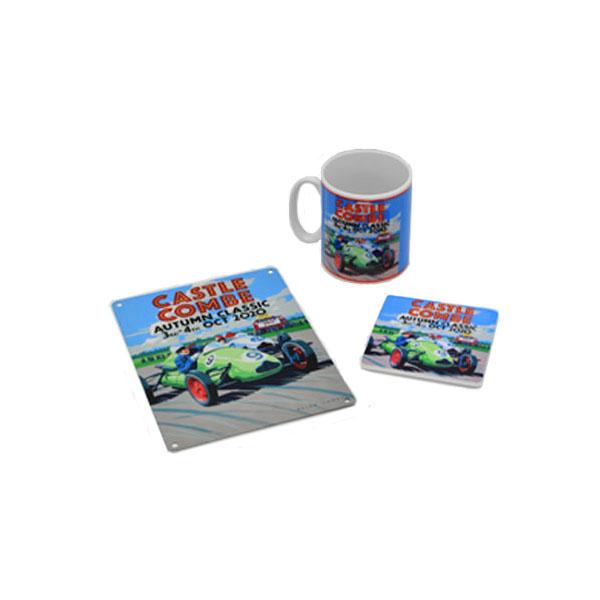 Autumn Classic 2020 Gift Set