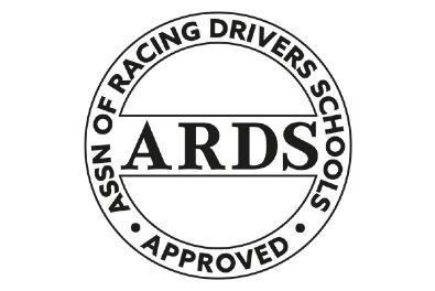 Novice Driver Training Course (ARDS)