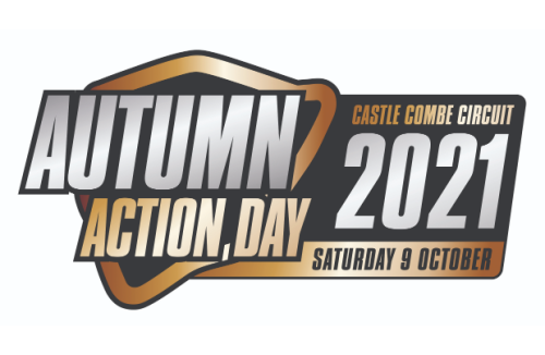 Autumn Action Day