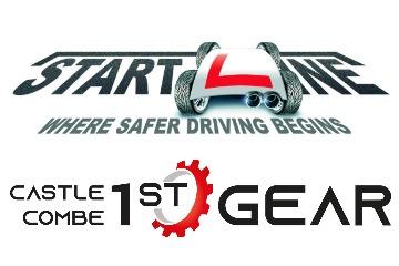 startline starter drive