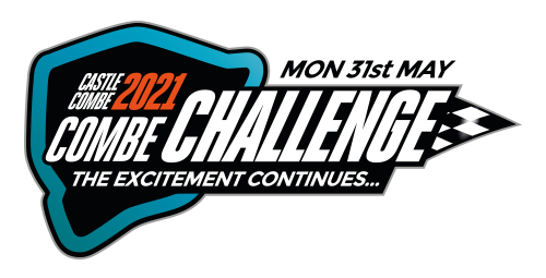 Combe Challenge