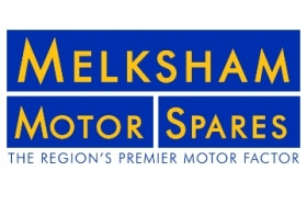Melksham Motor Spares sponsors Castle Combe Circuit and Formula Ford Championship for second year
