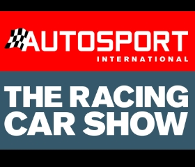 CASTLE COMBE CIRCUIT SET TO ATTEND AUTOSPORT INTERNATIONAL 2019