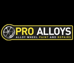 PRO ALLOYS CONFIRMED AS 2019 SALOON CAR CHAMPIONSHIP SPONSOR