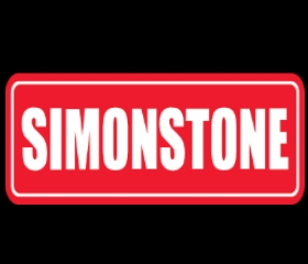 SIMONSTONE MOTOR GROUP CONTINUES SUPPORT WITH CASTLE COMBE CIRCUIT INTO 2019