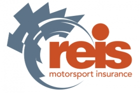 REIS MOTORSPORT INSURANCE PARTNERS WITH CASTLE COMBE CIRCUIT AND RACING CLUB