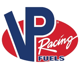 VP RACING FUELS BECOMES OFFICIAL FUEL PARTNER TO CASTLE COMBE CIRCUIT AND RACING CLUB