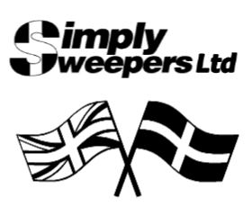 SIMPLY SWEEPERS KEEPS CASTLE COMBE CIRCUIT CLEAN FOR 2019 SEASON