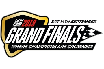 Grand Finals Race Day