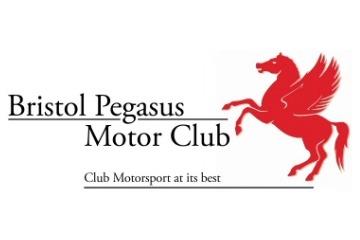 Bristol Pegasus Sprint