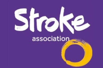 Stroke Association Supercar Saturday