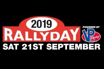 Rallyday